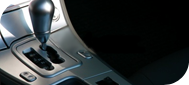Automatikgetriebe spülen